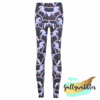 3D LEGGINGS, lgbtq leggings, unicorn and rainbow leggings, 3D WOMENS LEGGINGS, ATHLETIC WEAR, LEGGINGS FOR TEENS, LEGGINGS FOR WOMEN, FUN LEGGINGS, FUNKY LEGGINGS, UNIQUE LEGGINGS, FOOD LEGGINGS, UNICORN LEGGINGS, SKULL LEGINGS, MUSIC LEGGINGS, CUPCAKE LEGGINGS, CAT LEGGINGS, DINOSAUR LEGGINGS, PACMAN LEGGINGS, PINEAPPLE LEGGINGS, CAT LEGGINGS, DONUT LEGGINGS, RAINBOW LEGGINGS, PRIDE LEGGINGS, HAMBURGER LEGGINGS, PASTEL LEGGINGS, OMBRE LEGGINGS, HOT DOG LEGGINGS, CUTE LEGGINGS, GIRLS LEGGINGS