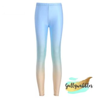 3D LEGGINGS, 3D WOMENS LEGGINGS, ATHLETIC WEAR, LEGGINGS FOR TEENS, LEGGINGS FOR WOMEN, FUN LEGGINGS, FUNKY LEGGINGS, UNIQUE LEGGINGS, FOOD LEGGINGS, UNICORN LEGGINGS, SKULL LEGINGS, MUSIC LEGGINGS, CUPCAKE LEGGINGS, CAT LEGGINGS, DINOSAUR LEGGINGS, PACMAN LEGGINGS, PINEAPPLE LEGGINGS, CAT LEGGINGS, DONUT LEGGINGS, RAINBOW LEGGINGS, PRIDE LEGGINGS, HAMBURGER LEGGINGS, PASTEL LEGGINGS, OMBRE LEGGINGS, HOT DOG LEGGINGS, CUTE LEGGINGS, GIRLS LEGGINGS
