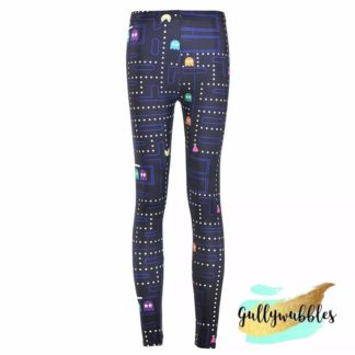 3D LEGGINGS, video game leggings, nostalgic apparel, 3D WOMENS LEGGINGS, ATHLETIC WEAR, LEGGINGS FOR TEENS, LEGGINGS FOR WOMEN, FUN LEGGINGS, FUNKY LEGGINGS, UNIQUE LEGGINGS, FOOD LEGGINGS, UNICORN LEGGINGS, SKULL LEGINGS, MUSIC LEGGINGS, CUPCAKE LEGGINGS, CAT LEGGINGS, DINOSAUR LEGGINGS, PACMAN LEGGINGS, PINEAPPLE LEGGINGS, CAT LEGGINGS, DONUT LEGGINGS, RAINBOW LEGGINGS, PRIDE LEGGINGS, HAMBURGER LEGGINGS, PASTEL LEGGINGS, OMBRE LEGGINGS, HOT DOG LEGGINGS, CUTE LEGGINGS, GIRLS LEGGINGS