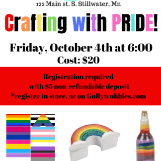 lgbt, lgbtq, lgbtq youth, lgbt youth, lgbt event minneapolis, lgbt crafting, lgbt group, lgbt meeting, pride crafting, pride event, pride event twin cities, yhouth pride event, pride event minneapolis, youth pride, lgbt pride