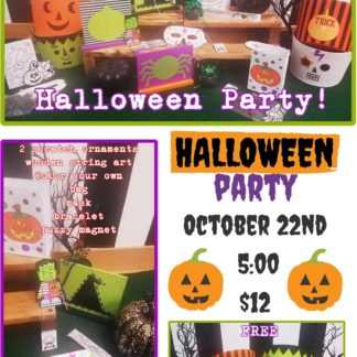 halloween party, kids, stillwater, stillwater, mn, crafting, events, things to do with kids, cheap, fun, kids, toddlers, crafting, st. croix river valley, minneapolis, st. paul