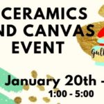kids event, kid friendly, twin cities kids, ceramics, ceramic painting, family event, fun things for kids, fun things to do with kids, kid events, painting events, good deals, cheap,