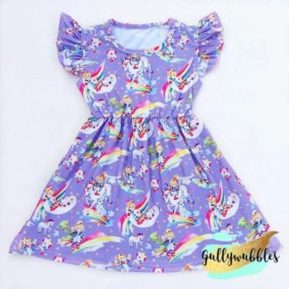 rainbow brite dress, kids rainbow brite dress, rainbowbrite, rainbow brite clothes, girls rainbow brite dress, rainbow brite girls dress, 1980s rainbow brite, 1980s rainbow brite dress, purple rainbow brite dress, cheap rainbow brite dress, girls rainbow brite clothes, cute rainbow brite dress, rainbow brite shirtpurple rainbow brite flutter dress girls kids boutique 1980s cartoon
